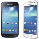 Samsung Galaxy S4 Mini Oficial