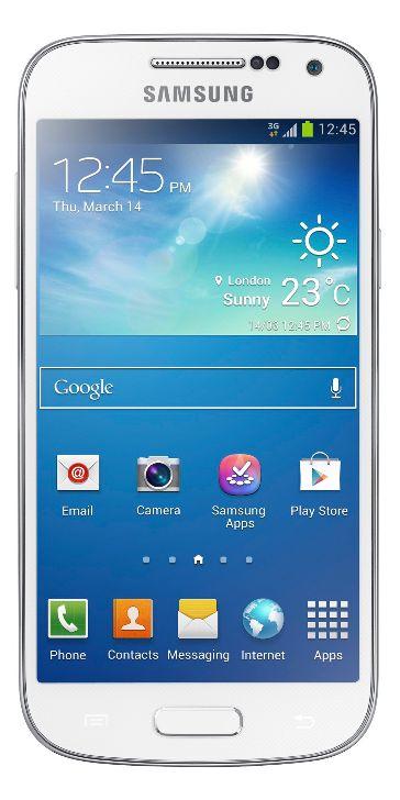 Samsung Galaxy S4 Mini Oficial-3