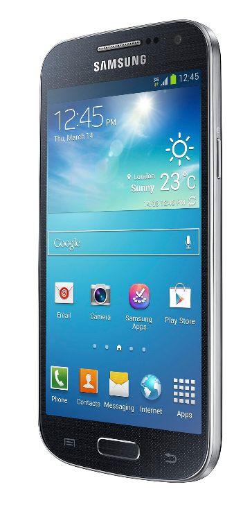 Samsung Galaxy S4 Mini Oficial-4