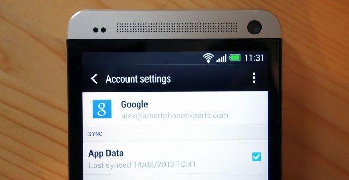 app-data-sync