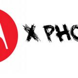 Motorola X confirmado para Octubre próximo a precios accesibles