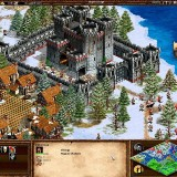 Age of Empires Android
