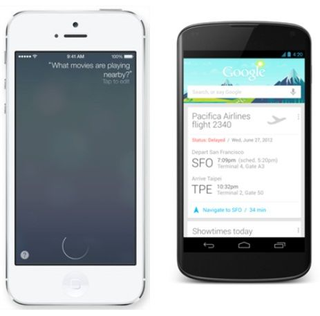 Android 4.2 vs iOS 7-7