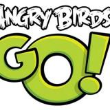 Angry Birds Go, un nuevo juego de carreras?
