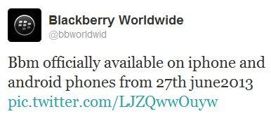 BlackBerry Messenger Android-3