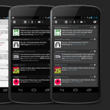 Falcon Pro Android