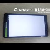 Galaxy Note 3-5