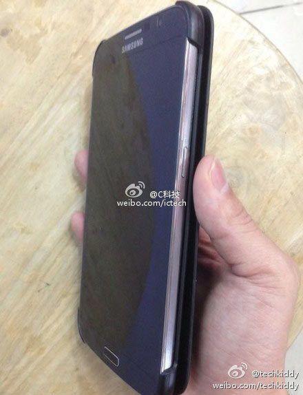 Galaxy Note 3 Final