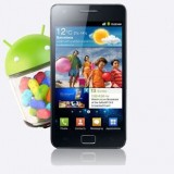 Galaxy S2 Jelly Bean-2
