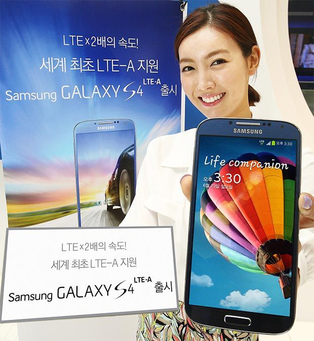 Galaxy S4 LTE-Advance-2