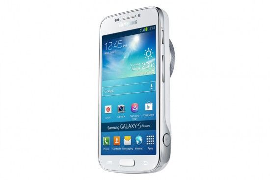 Galaxy S4 Zoom-2