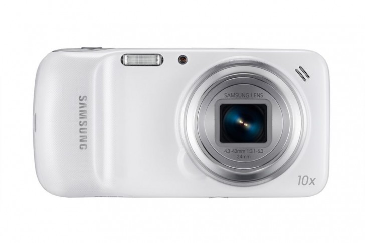 Galaxy S4 Zoom-3