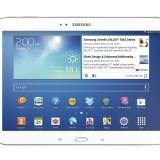 Galaxy Tab 3 10.1 pulgadas (1)