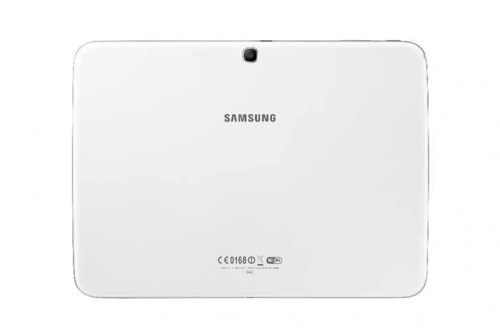 Galaxy Tab 3 10.1 pulgadas (2)