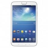 Galaxy Tab 3 8 pulgadas (1)