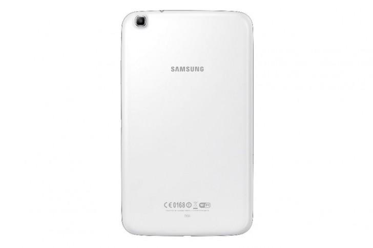Galaxy Tab 3 8 pulgadas (2)