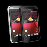 HTC Desire 200-
