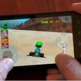 Mejores Emuladores para Android