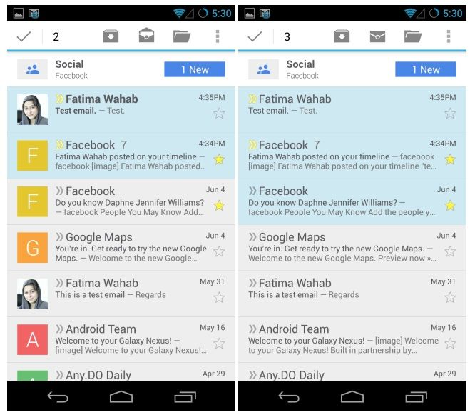 Mejores Trucos Gmail-3