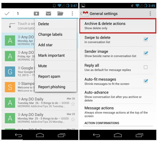 Mejores Trucos Gmail-4