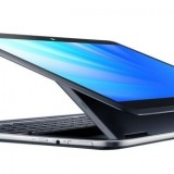 Nuevo Samsung ATIV Q con Android 4.2.2 y Windows 8