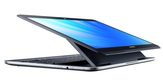 Samsung TIVA Q