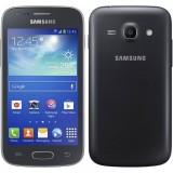 Samsung Galaxy Ace 3 es Oficial