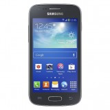 Samsung Galaxy Ace 3-3