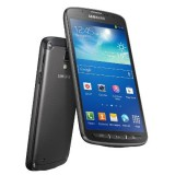 Samsung Galaxy S4 Active-3