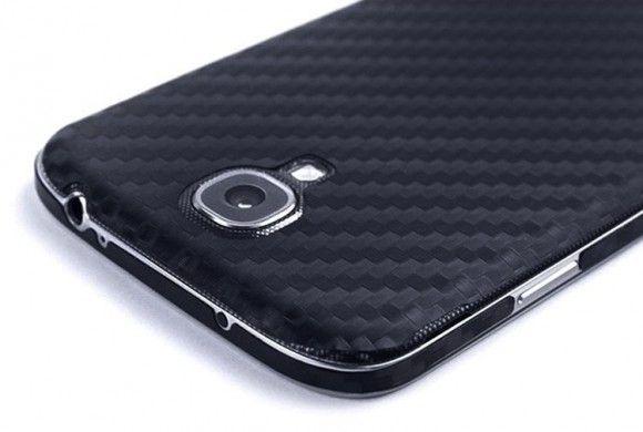 Samsung fibra de carbono-2