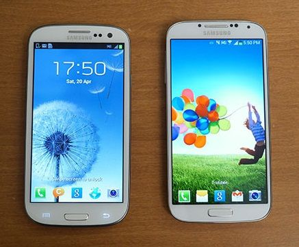galaxy s4 vs galaxy s4 active-2