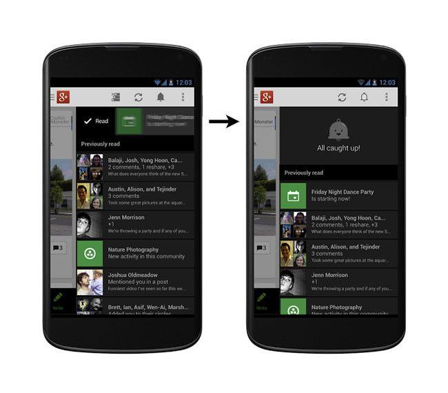 nuevo Google Plus-2