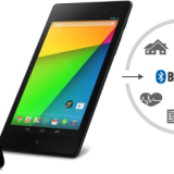 Android 4.3-2