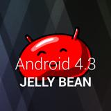 Cómo obtener acceso root en Android 4.3