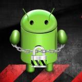 Instalar aplicaciones de sistema en Android con System Apps Installer
