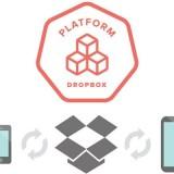 Dropbox Datastore API