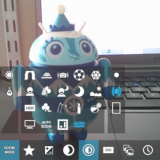 Descarga Focal, la nueva app de cámara de CyanogenMod, en tu Android