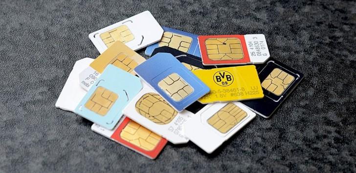 Hackean tarjeta SIM