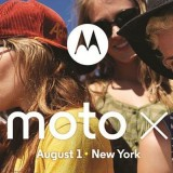 Se confirman las características del Moto X para AT&T