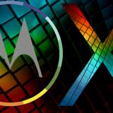 Motorola X 16 Colores
