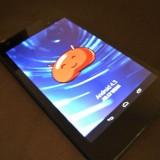 Nexus 7 2 – Todo lo que debes saber