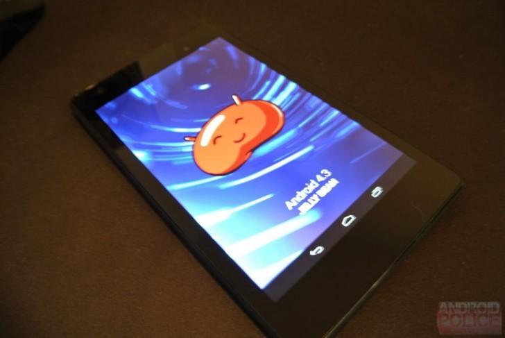 Nexus 7 2-4