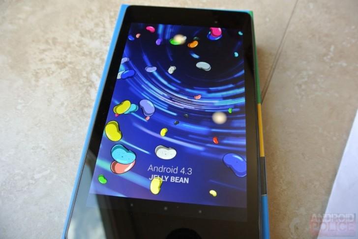 Nexus 7 2-6
