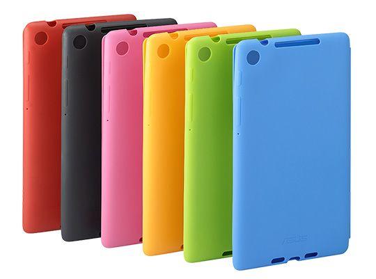 Nexus 7 2 Fundas