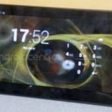 Nexus 7 con 4GB de RAM?
