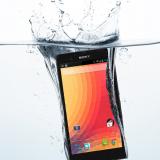 Convierte tu Sony Xperia Z en un Google Edition con esta actualización de Android 4.3