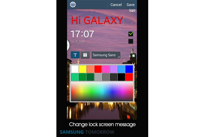Trucos y Secretos galaxy S4-10