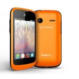 ZTE Open, el primer smartphone con Firefox OS por solo 99 dolares!