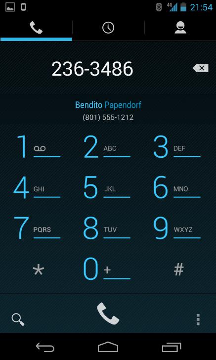 novedades android 43-