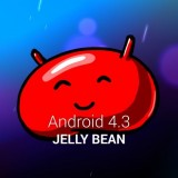 Android 4.3 Jelly Bean es Oficial